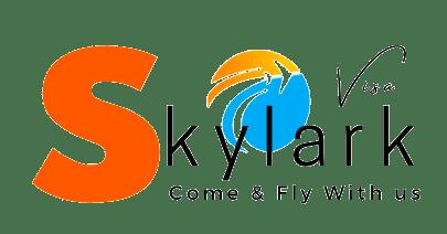 skylarkvisa by epic web service